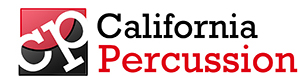 California Percussion, LLC